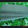 供应木塑板材、型材、户外家具材料
