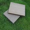 供应WPC木塑地板!户外空心地板! 地板